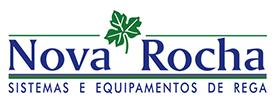 NOVA ROCHA Logo